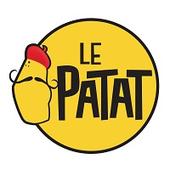 LE PATAT